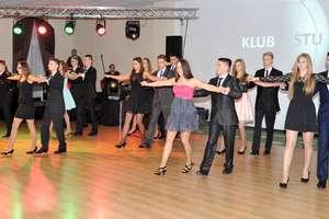 Odbyła się Gala Siatkarska Klubu Stu 2015