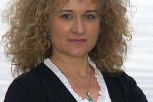 Izabela Kozyra-Cybulska pokieruje pieckowską kulturą