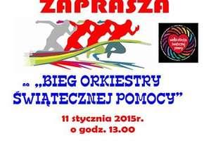 23 Finał Wielkiej Orkiestry Świątecznej Pomocy w Pieckach