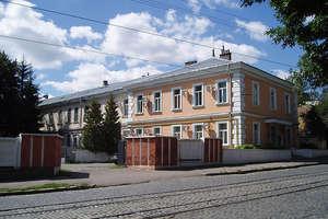 Dom Polski we Lwowie coraz bliżej