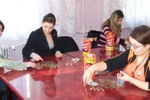 Zebrali ponad 11 tysięcy złotych