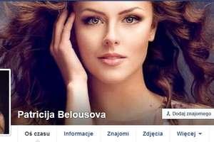 Polka z Wilna walczy o tytuł Miss Universe