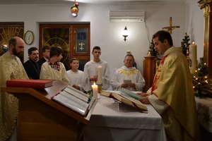 Polacy wyjadą z Donbasu na prawosławne Boże Narodzenie?