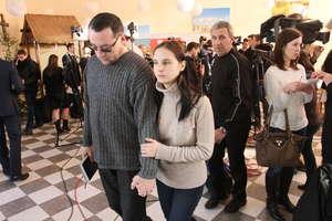 Praca w Olsztynie i Bydgoszczy - kolejne rodziny ewakuowane z Donbasu opuszczają ośrodki