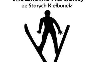 Amatorskie skoki narciarskie już w niedzielę!