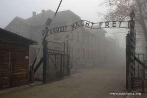 Koszmar Auschwitz: najgorszy był ten głód