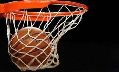 W weekend koszykarze opanują halę. ZOBACZ PROGRAM