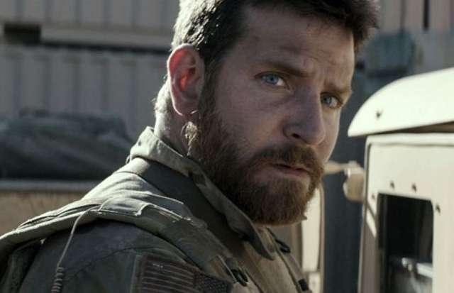Snajper, Pięćdziesiąt twarzy Greya i ... Złap bilet do kina! - full image