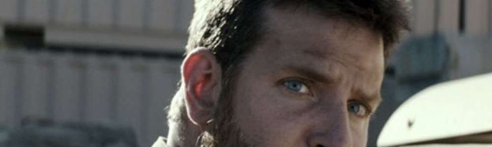 Snajper, Pięćdziesiąt twarzy Greya i ... Złap bilet do kina!