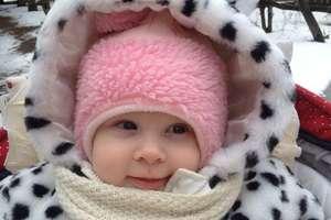 Szukamy Zimowego Brzdąca! Każde z dzieci ma szansę na nagrodę!