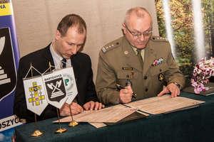 Obchody 683 urodzin Miasta Bartoszyce oficjalnie rozpoczęte
