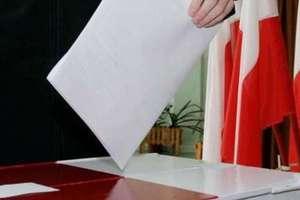 Wybory powtórzone w trzech miejscowościach