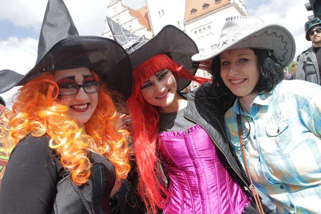 Kortowiada 2015: będzie parada studentów! - full image