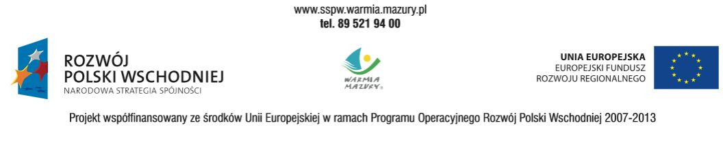 https://m.wm.pl/2015/03/orig/logas-236910.jpg