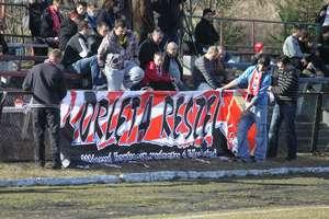 Polonia i Orlęta Rema już z punktami
