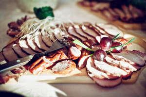 Staropolska tradycja na talerzu