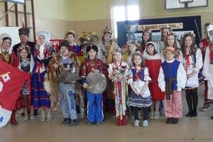 Spotkanie z warmińskimi tradycjami i historią