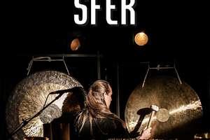 Muzyka Sfer - Musique Des Spheres