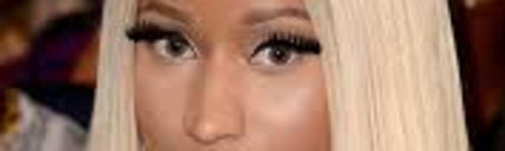 Nicki Minaj zaręczyła się?