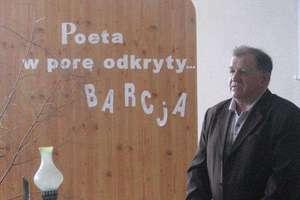 Poeci w porę odkryci