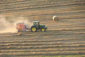 Stypendia dla młodzieży pochodzącej z terenów rolniczych