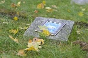 Niemal pół miliona złotych na utrzymanie wojennych cmentarzy