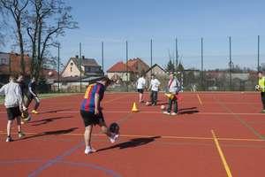 Postawili na rozwój sportu w szkołach