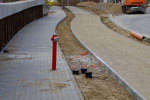 Nie będzie wody w pięciu miejscowościach gminy Ełk