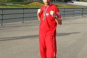 Srebro dla Wojtka Wiśniewskiego po Pucharze Świata w Innsbrucku