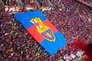 Rozlosowano pary półfinalistów Ligi Mistrzów! Barcelona - Bayern, Real - Juventus