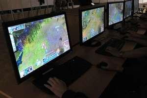 Gry tylko dla dorosłych. Rzecznik Praw Obywatelskich ostrzega przed premierą GTA V na PC