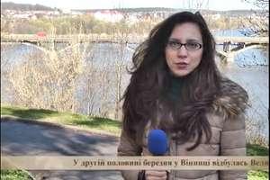 Słowo Polskie w ukraińskiej telwizji