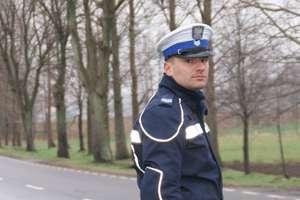 Ci policjanci potrafią profesjonalnie udzielić pierwszej pomocy