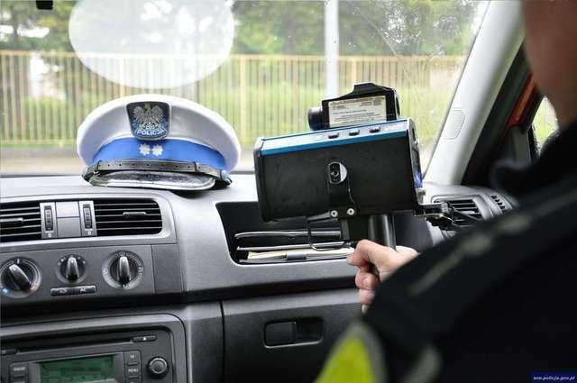 Punkty dodatnie dla kierowców?  - full image