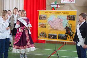 Wojciechy: Święto Konstytucji 3 Maja