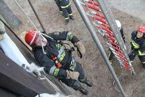 Strażacy ochotnicy po wypadku dostaną rekompensatę pieniężną