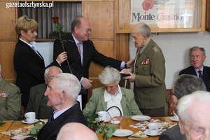 Medale za Wielką Wojnę