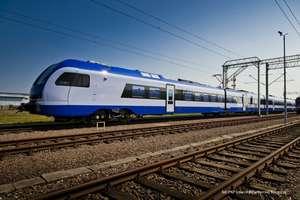 Nowe wagony i lokomotywy. PKP Intercity zainwestuje 2,5 miliarda zł