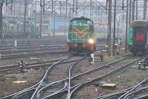 Z rozkładu znikają kursy dwóch pociągów