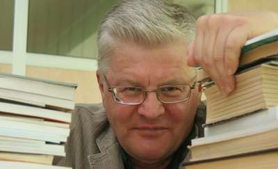 Olsztyńskie Dni Literatury 2017