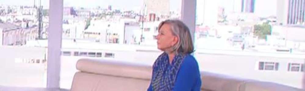 Krystyna Janda zarabia miesięcznie milion złotych?