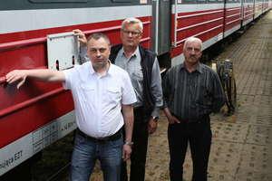 Już wkrótce staną wszystkie pociągi Przewozów Regionalnych. Kolejarze zapowiadają strajk
