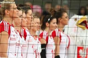 Polskie siatkarki w półfinale Igrzysk Europejskich