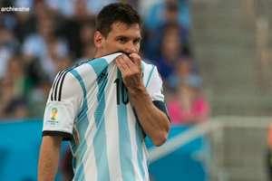 Kto wygra Copa America?