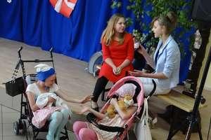 Dzień Matki świętowano w Tereszewie