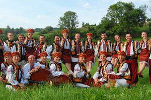 X Popołudnie z Kulturą Ukraińską
