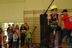 Wystąpiły gwiazdy Must be The Music i The Voice of Poland