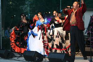 Hitano: Chcemy już dla was koncertować!