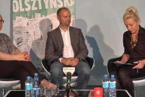 OlsztyńskaTV: eksperci Państwowej Inspekcji Pracy w Olsztynie odpowiadali na pytania czytelników