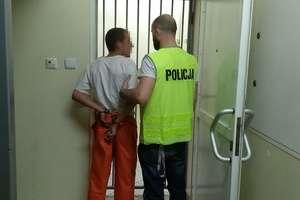 Tylko u nas: O pracy specgrupy powołanej do wyjaśnienia zbrodni na działkach